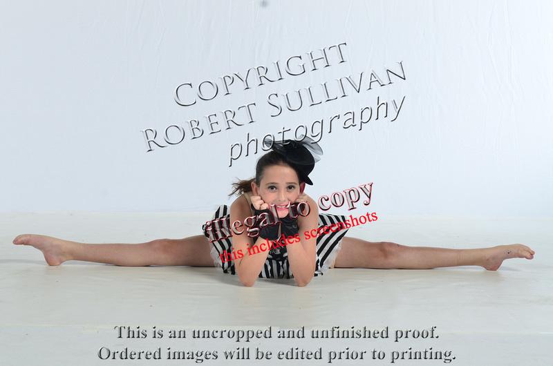 robert sullivan photography Robert Sullivan Photography | 9
