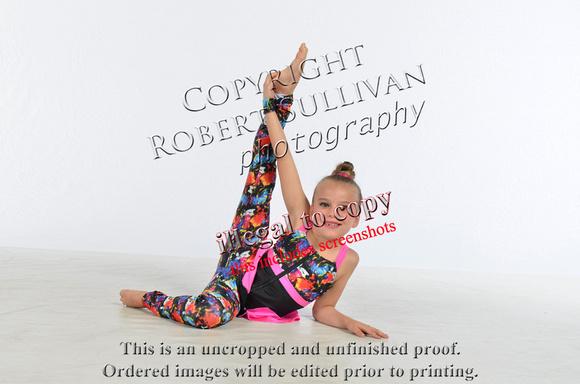 robert sullivan photography Robert Sullivan Photography | Groups and Poses 2 | M17-121